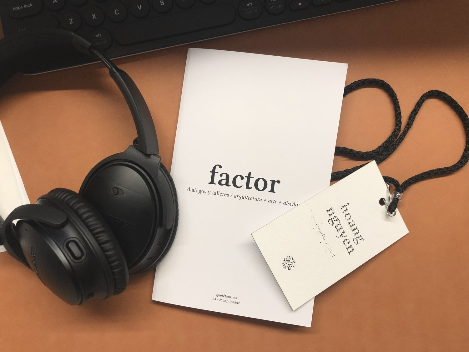 factor-congreso-queretaro-mexico-design-industrial-design-creative-session