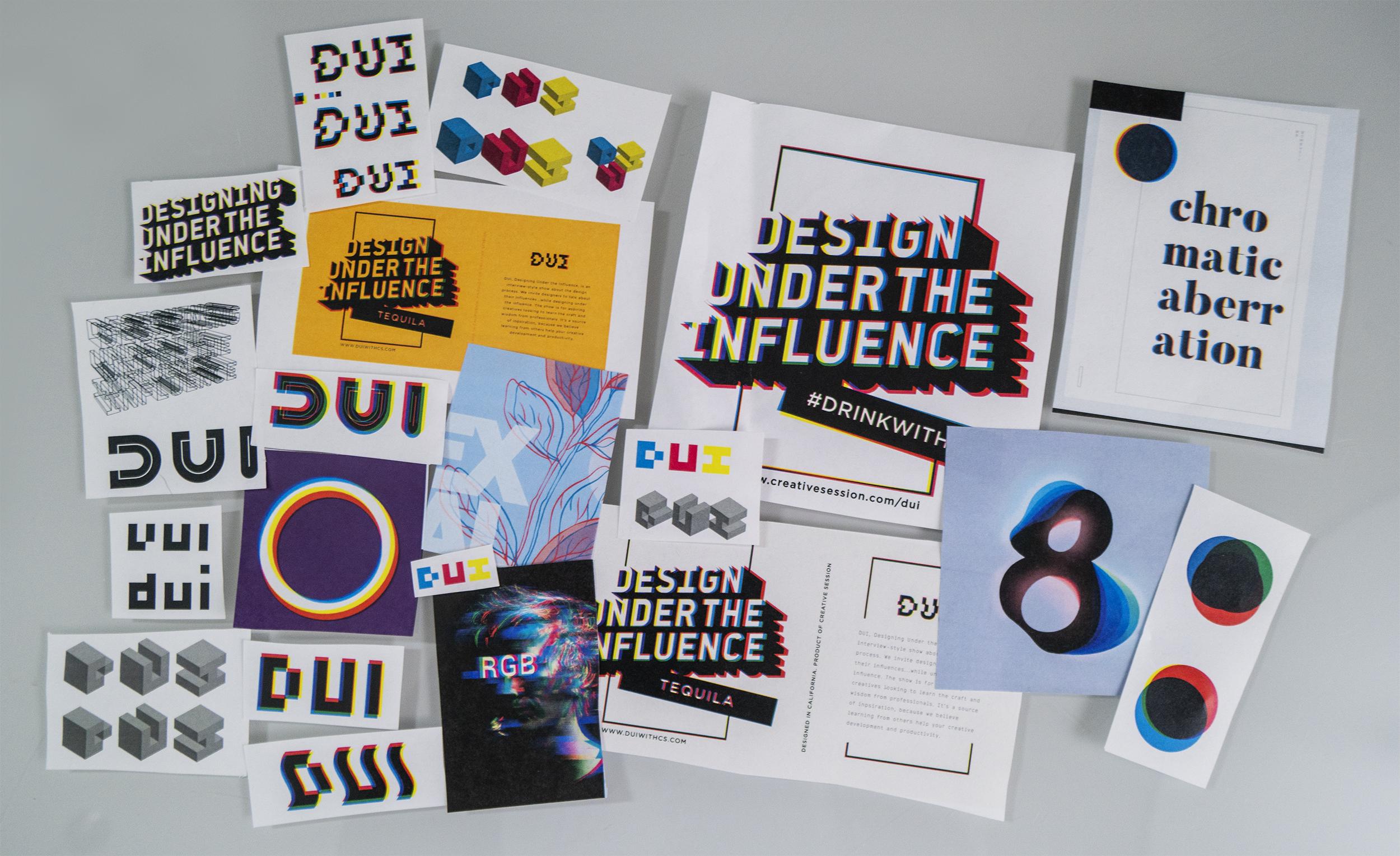 DUI-design-under-the-influence-process-1.jpg