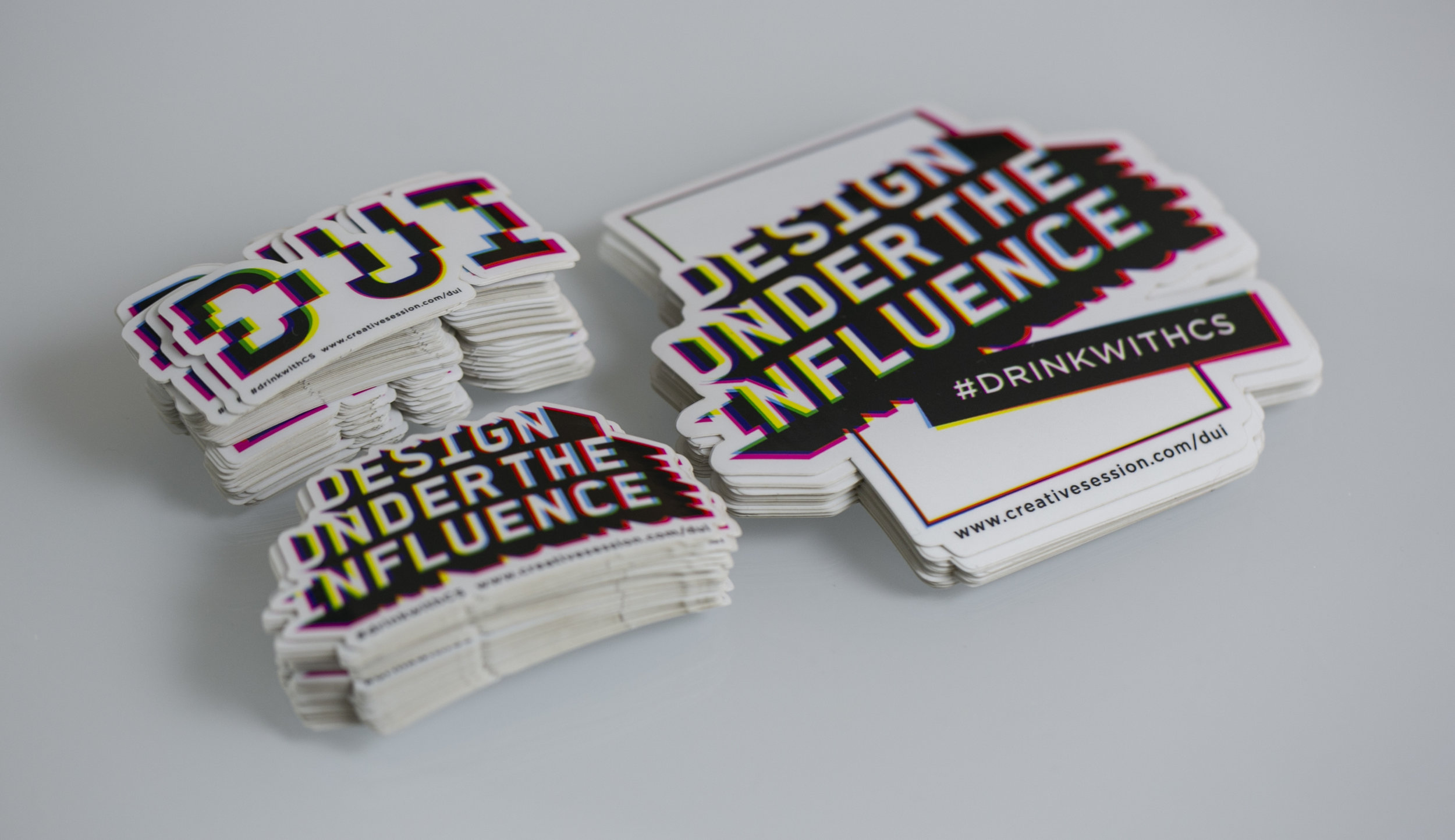 DUI-design-under-the-influence-process-inspiration-creativesession-stickers-1.jpg