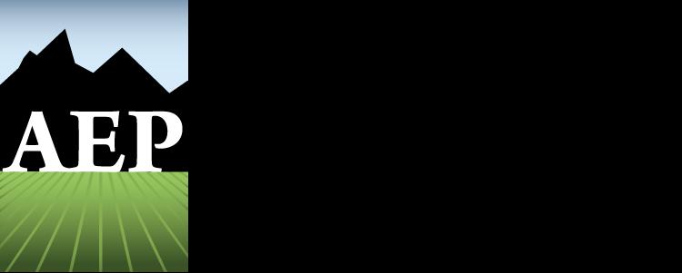 AEP_Logo_w-Logotype.png