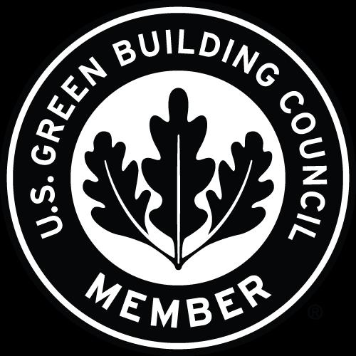USGBC_Logo2.png
