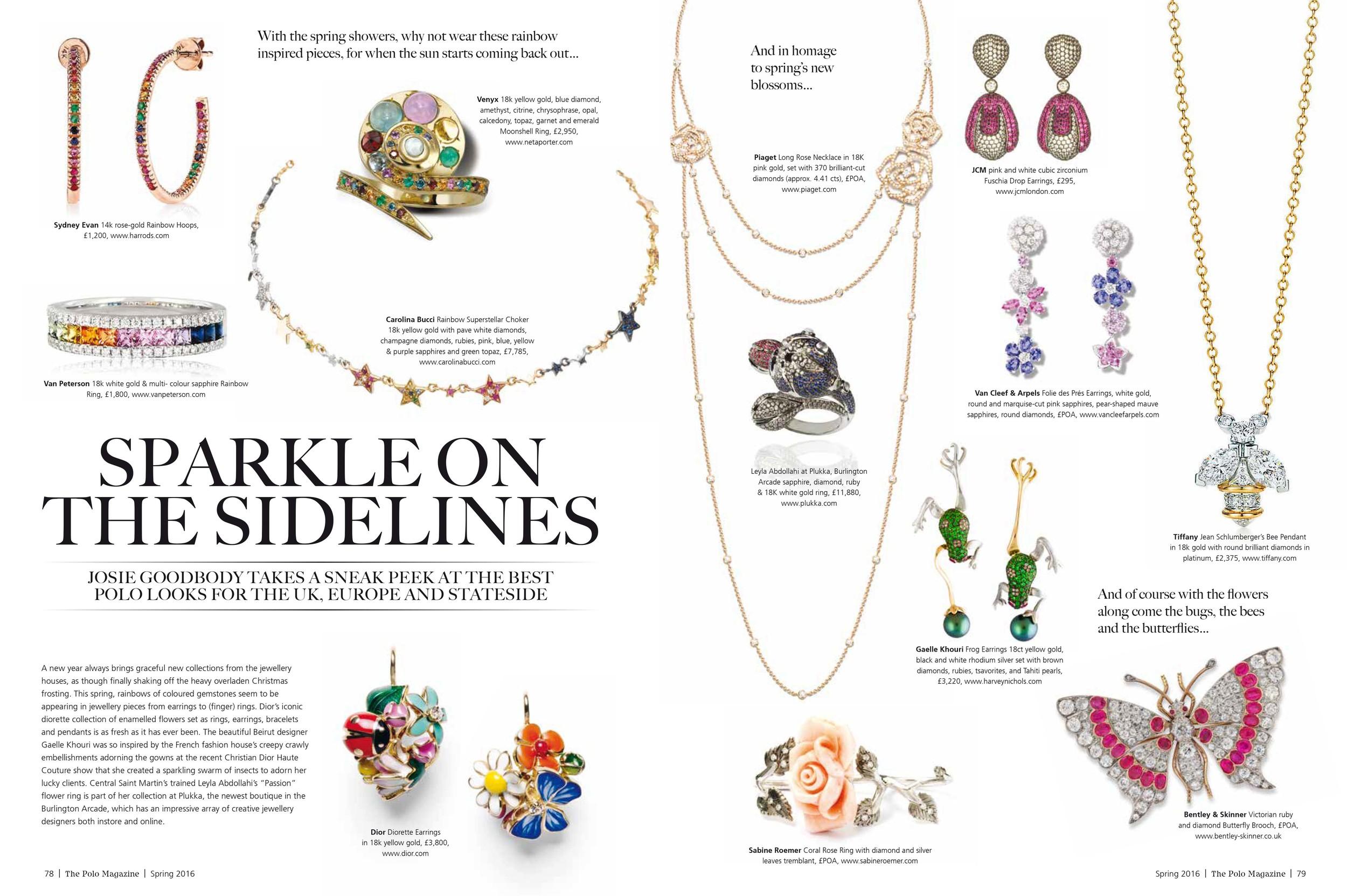 Josie-Goodbody-Jewellery - Articles