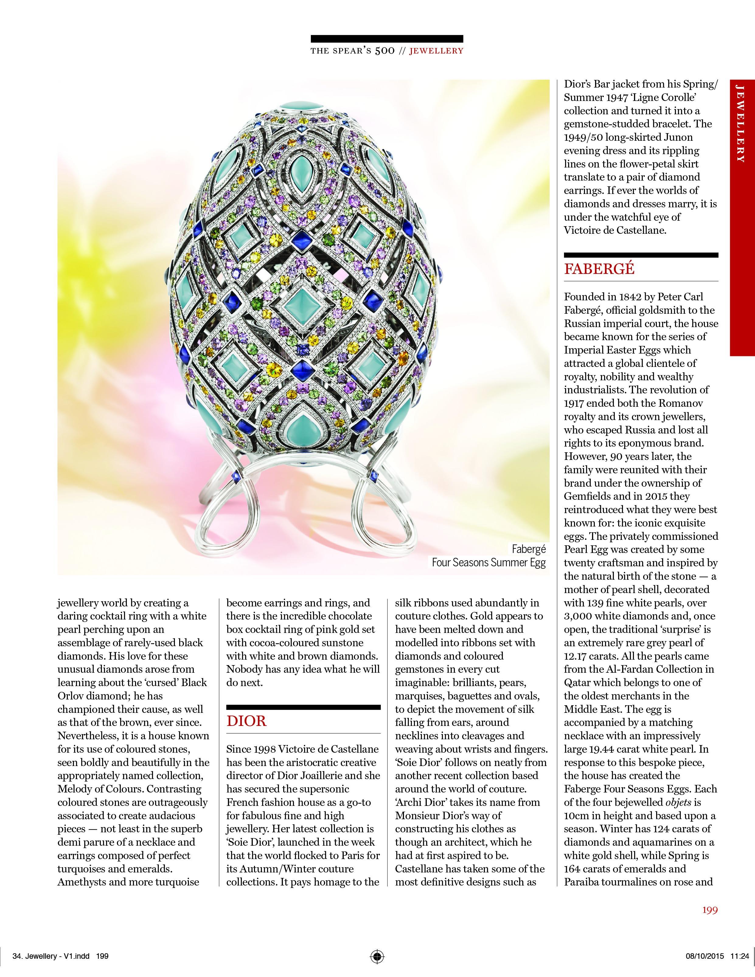 Josie-Goodbody-Jewellery-Articles