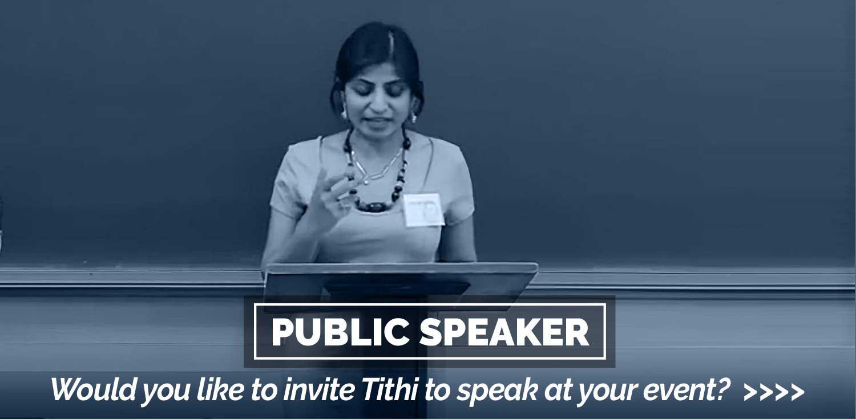 tithi-slide-speaker.jpg