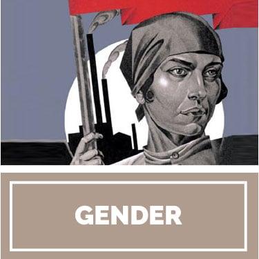 Writings on Gender