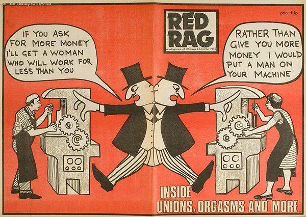Red Rag.jpg