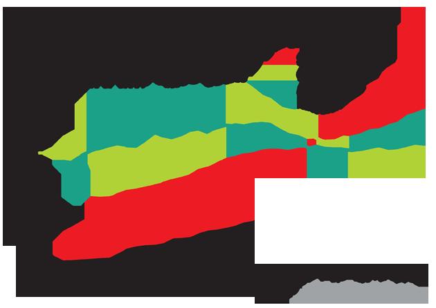 loan.png