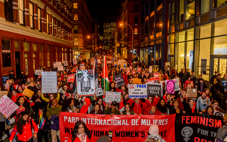 IWS March NYC.jpg