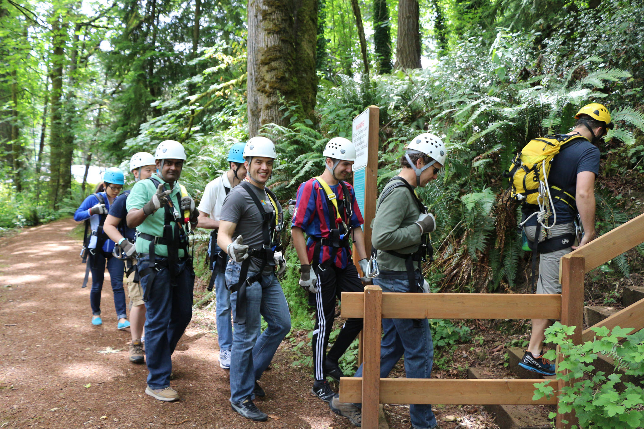 Zip Group Walking.jpg