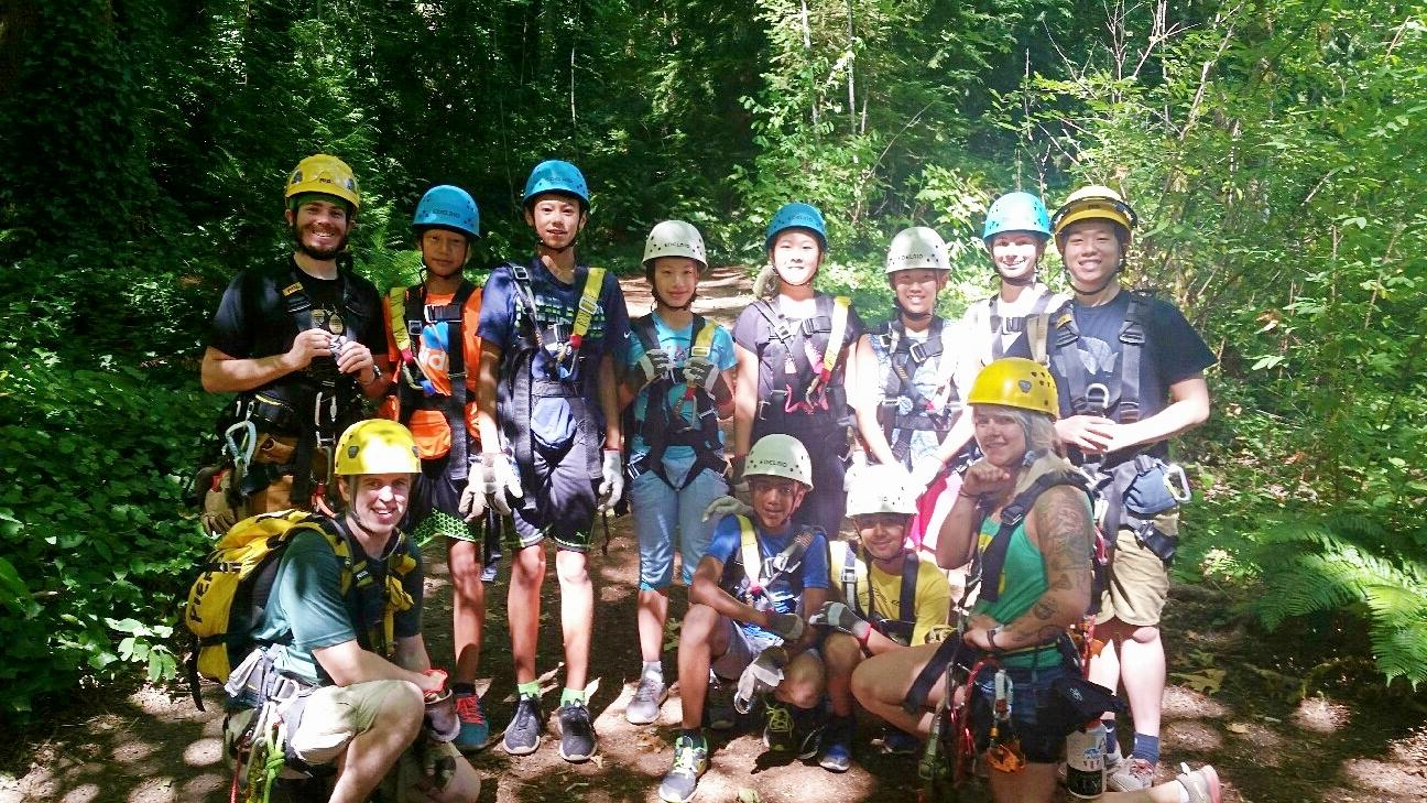 Summer Camp Group Zip.jpg