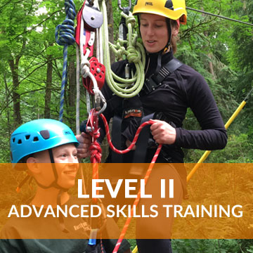 Training-BADGE-LEVEL-II.jpg