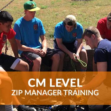 Training-BADGE-Zip-Manager.jpg