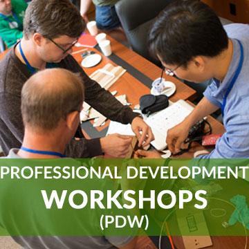 Training-BADGE-PDW-GREEN.jpg