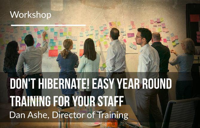 Dan Training Workshop Pic.jpg