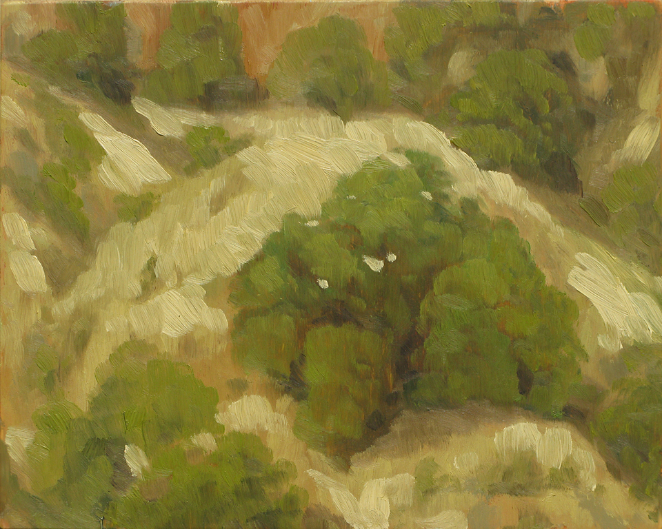 fenton-california-hills-2008.jpg