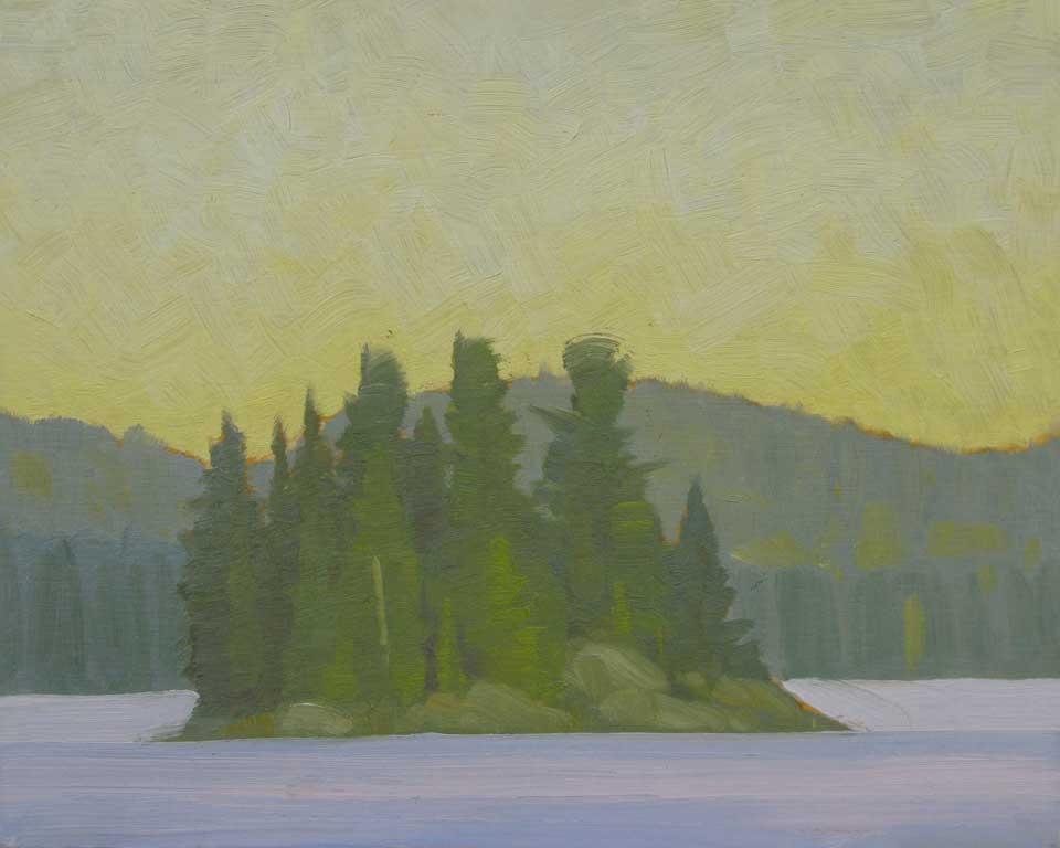 fenton-island-two-rivers-lake-algonquin-park.jpg