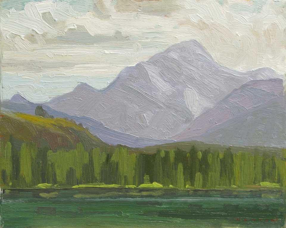 fenton-mount-edith-cavell-and-beauvert-lake.jpg