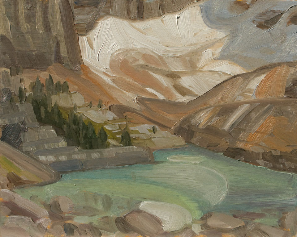 fenton-opabin-lake-2008.jpg