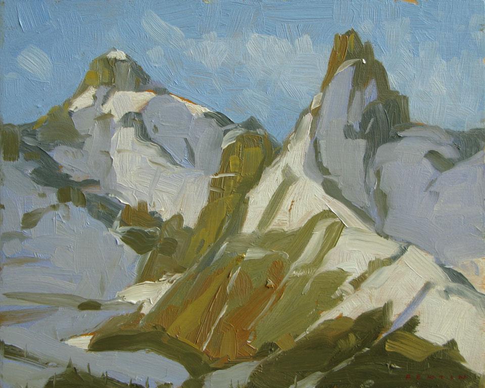 fenton-parker-ridge-2013.jpg
