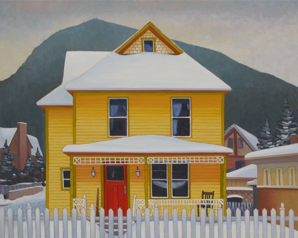 fenton-yellow-house-banff.jpg