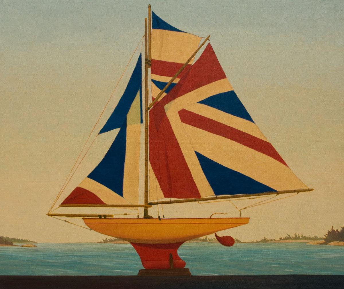 fenton-union-jack-pond-yacht-32x38-2011.jpg