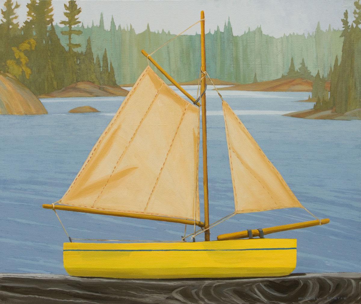 fenton-yellow-pond-yacht-32x38-2012.jpg