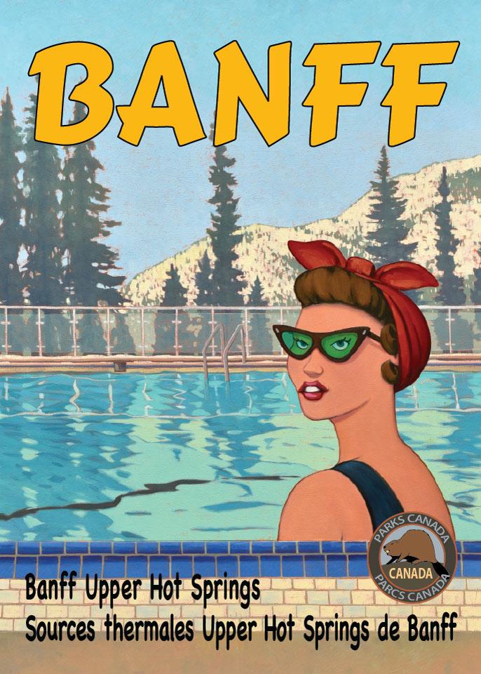 Postcard-banff-upper-HS-web2.jpg