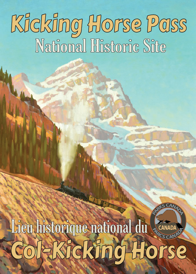 Postcard-kicking-horse-web2.jpg