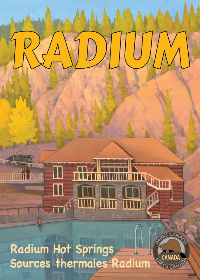 Postcard-radium-HS-web2.jpg