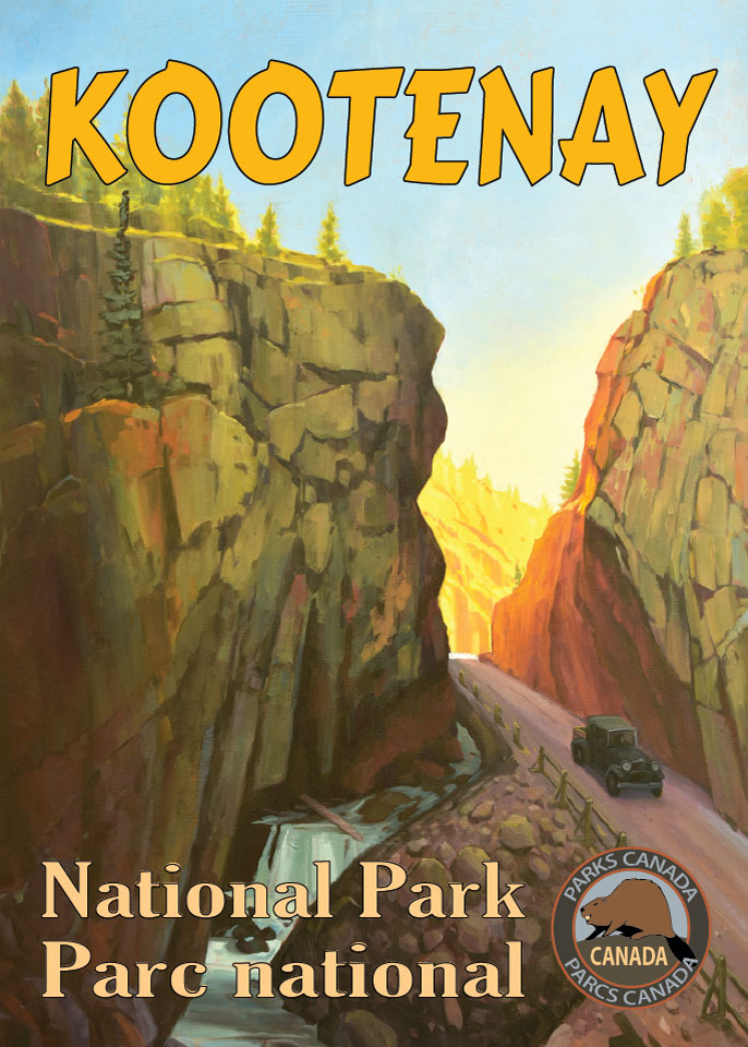 Postcard-kootenay-NP-web2.jpg