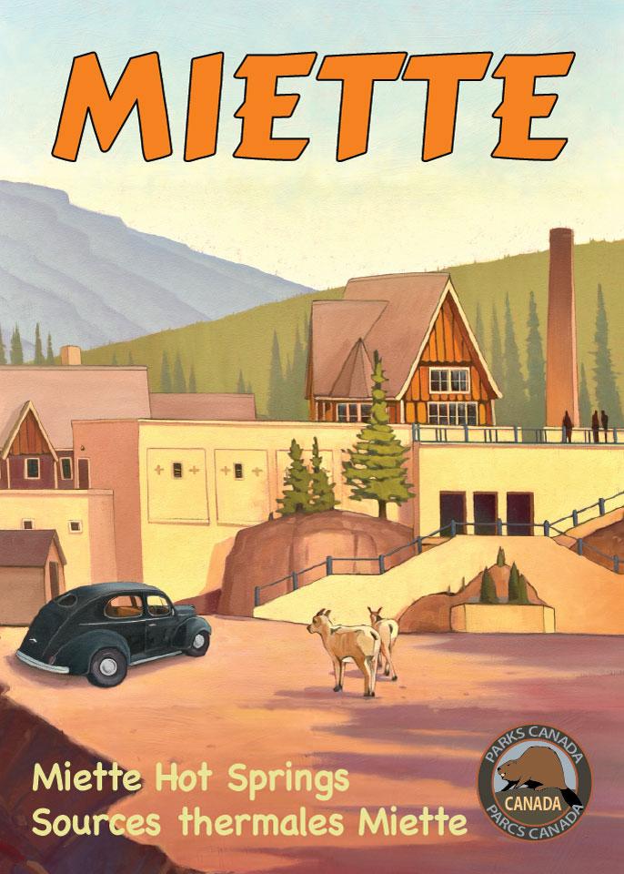Postcard-miette-HS-web2.jpg