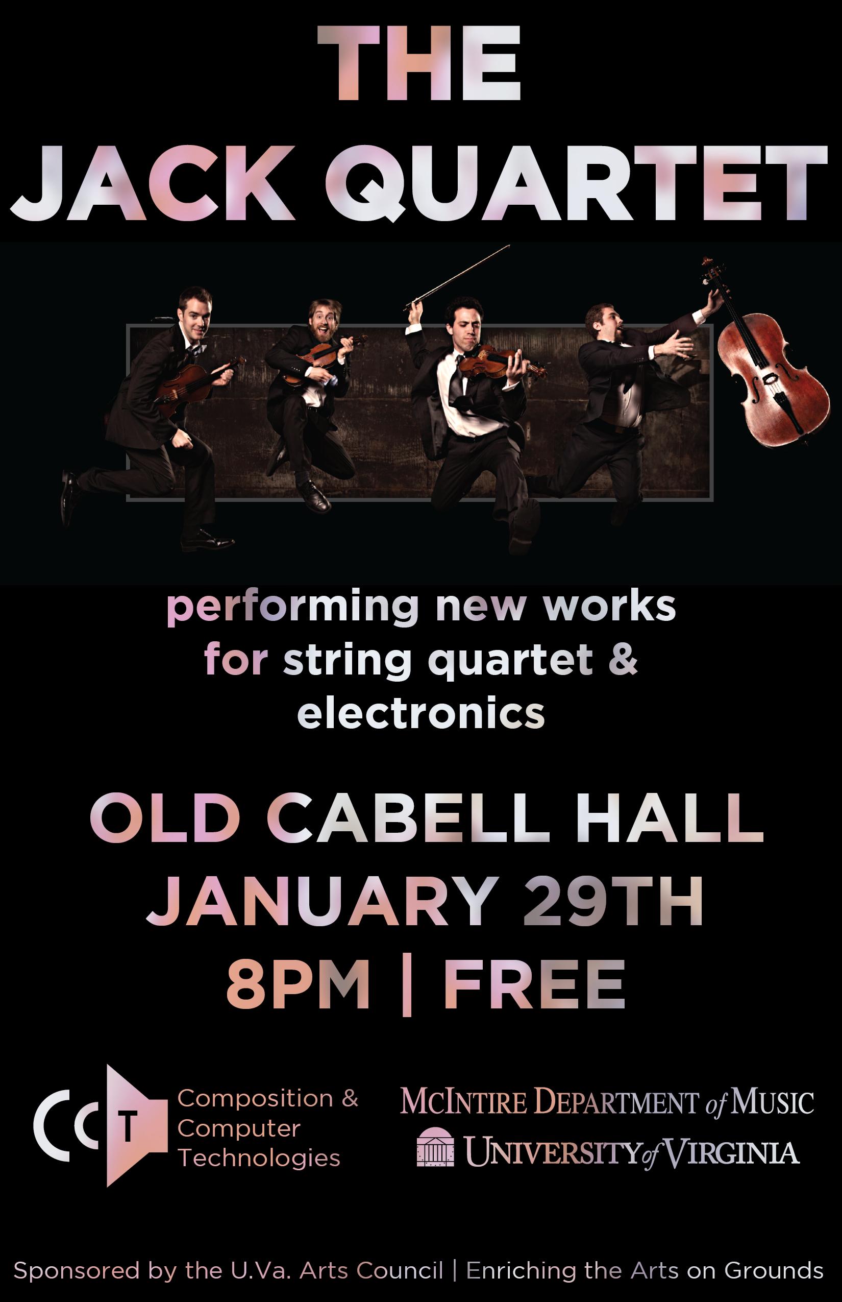 JACK Quartet Poster_v4-01.png