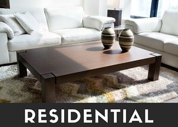 Utah residential carpet