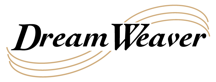 dream weaver carpet.jpg