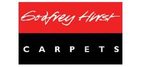 Godfrey Hirst carpet.jpg