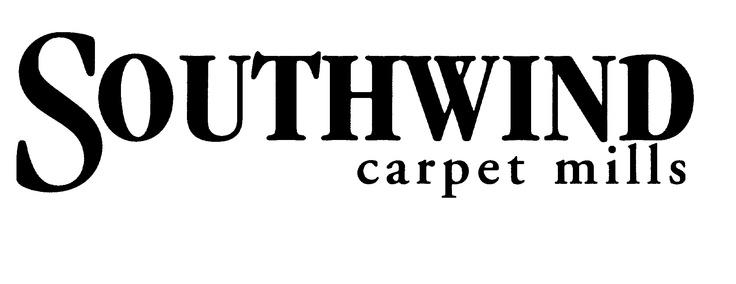 southwind carpet mills.jpg