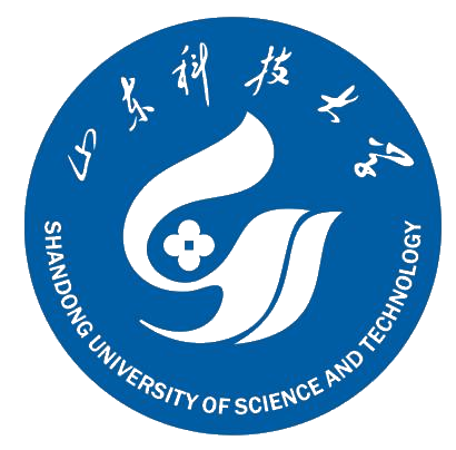 Shandong U. of Science and Technology