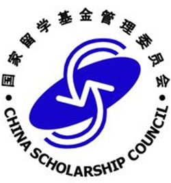 china national scholarship.jpg