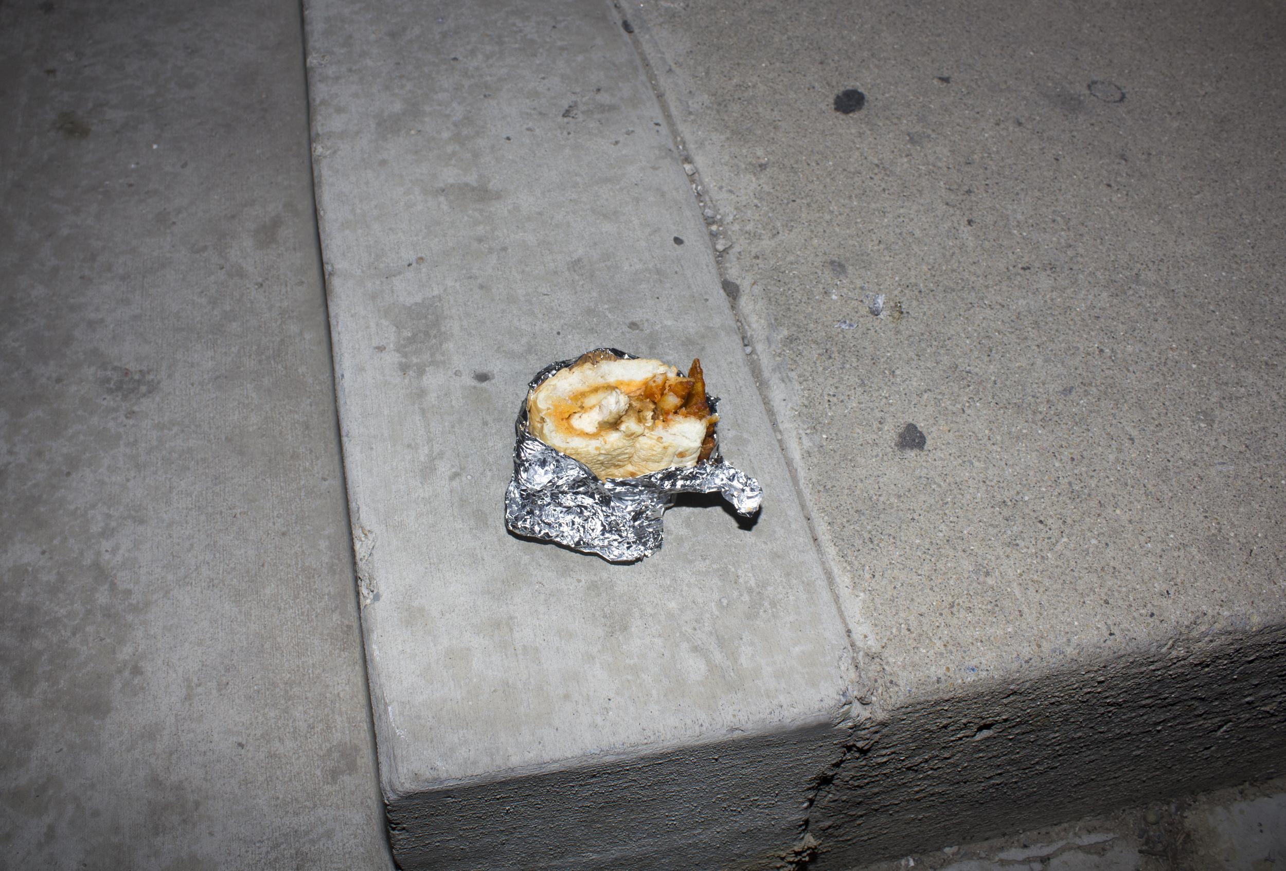 Half Eaten.jpg