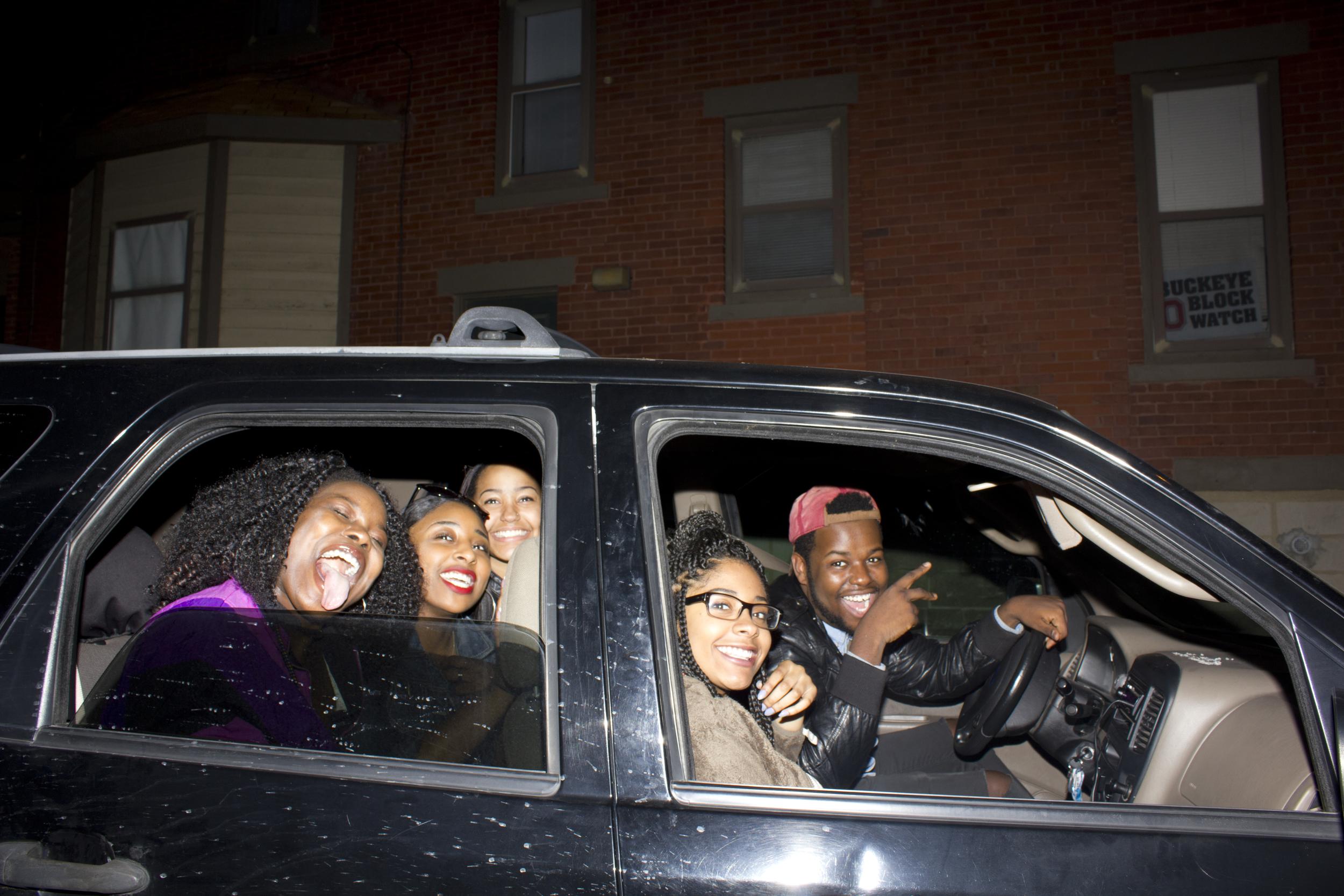 In The Car.jpg