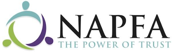 NAPFA Power of Trust