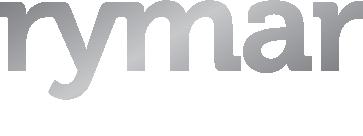 Rymar-Wordmark-NORTH-AMERICA-Silver-With-Tag-Grey-White.png