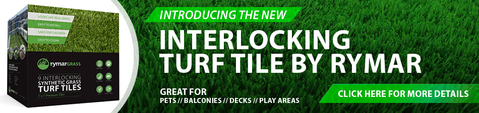 Rymar-Web-Banners-Interlocking-Turf-Tiles-2016-Update.jpg