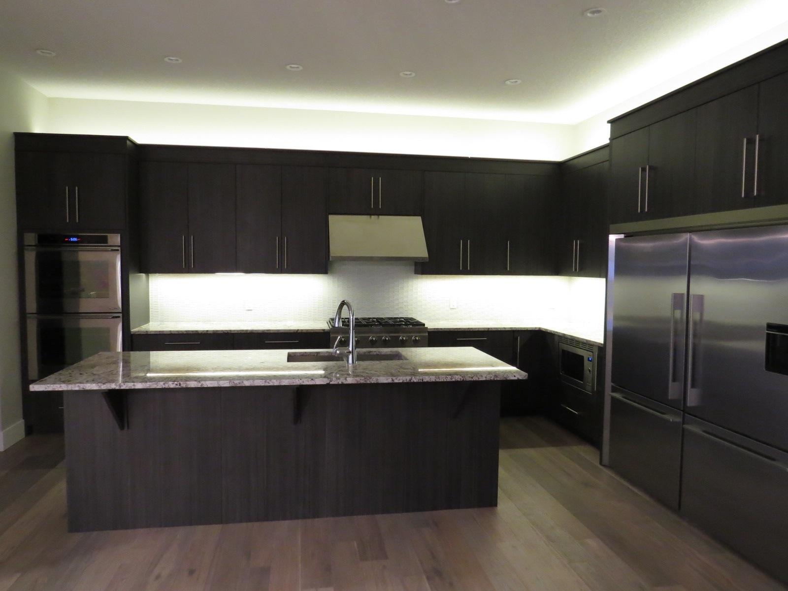 U-Tech Kitchen Lights-2.jpg
