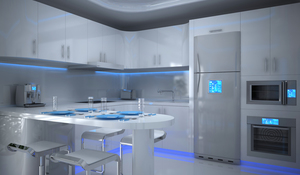 VLE-Kitchen.jpg