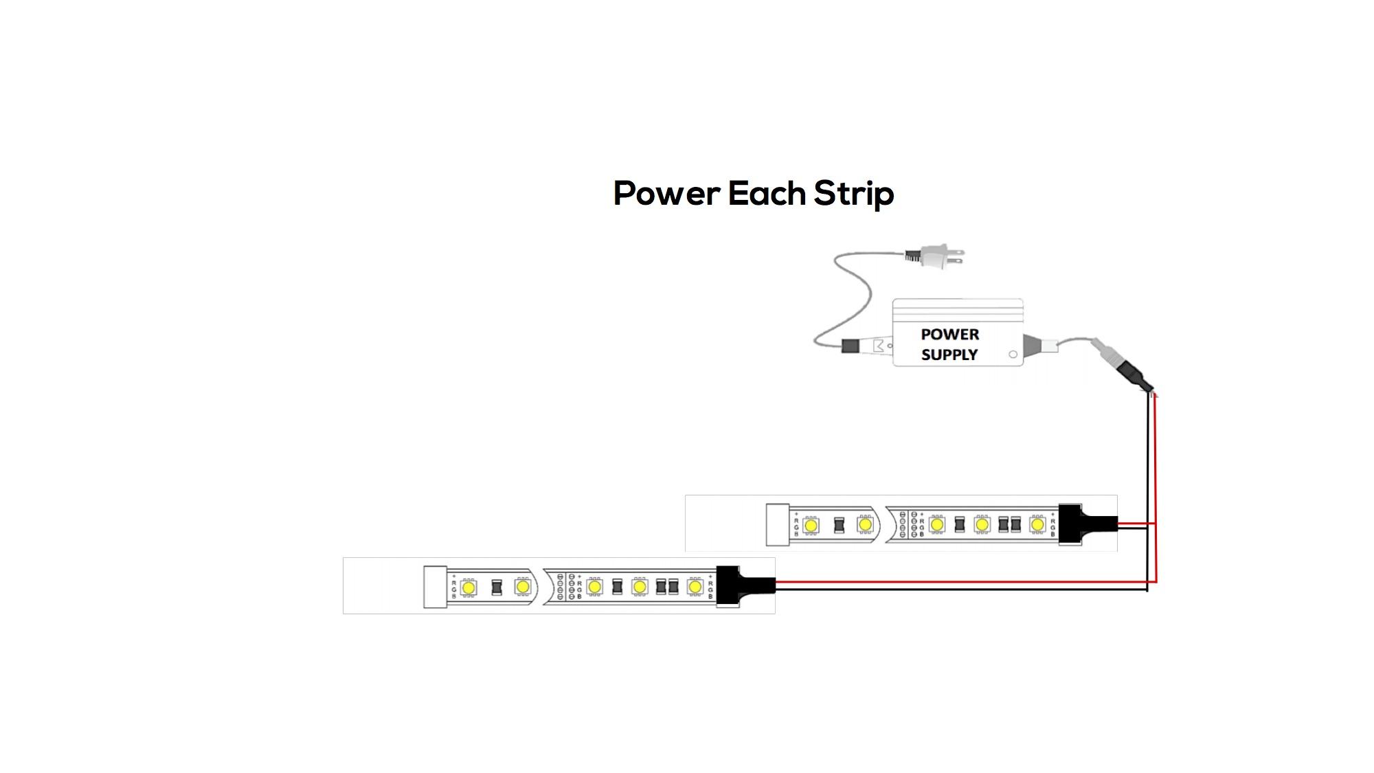 Single Color Wiring 1.jpg