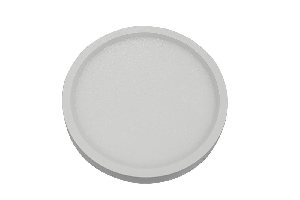 slim flush mount light -1(3) copy.png