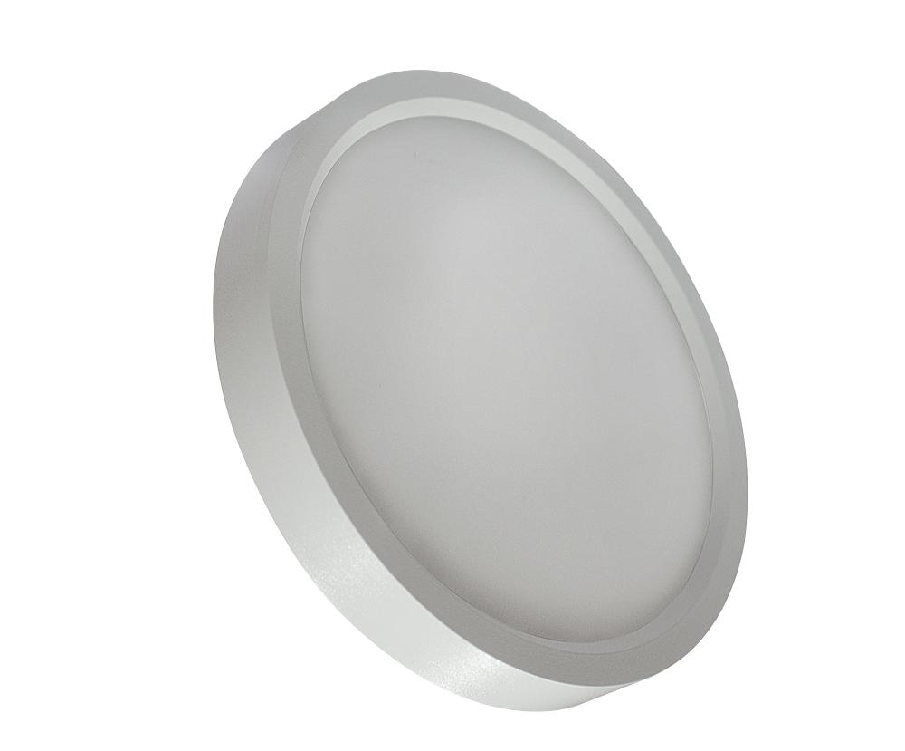 slim flush mount light -1 copy.png