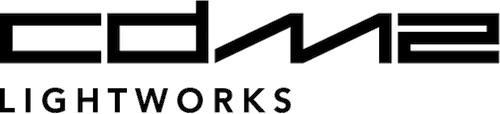 CDM2_horizontal_logo_lightworks_black copy.jpg