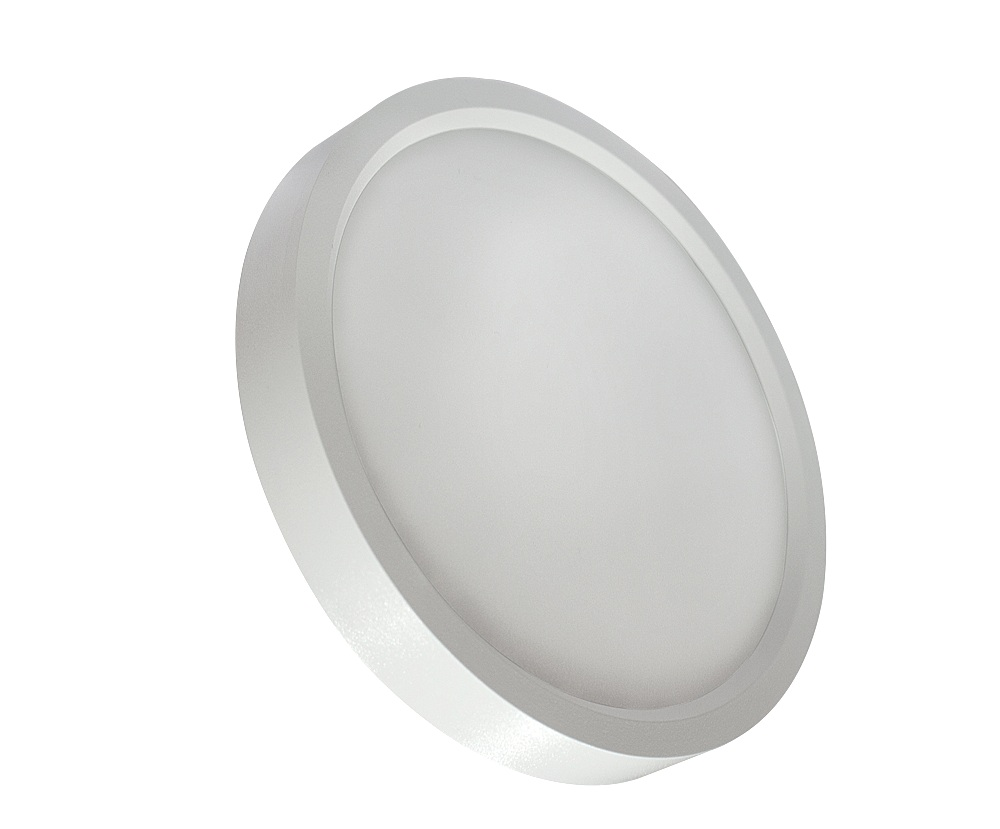 slim+flush+mount+light+-1+copy.jpg